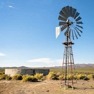 karoo-guest-farm-south-africa