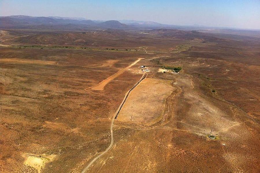 karoo-airstrip-01