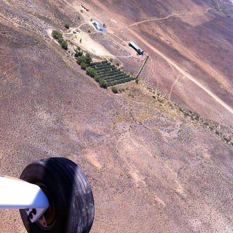 karoo-airstrip-04
