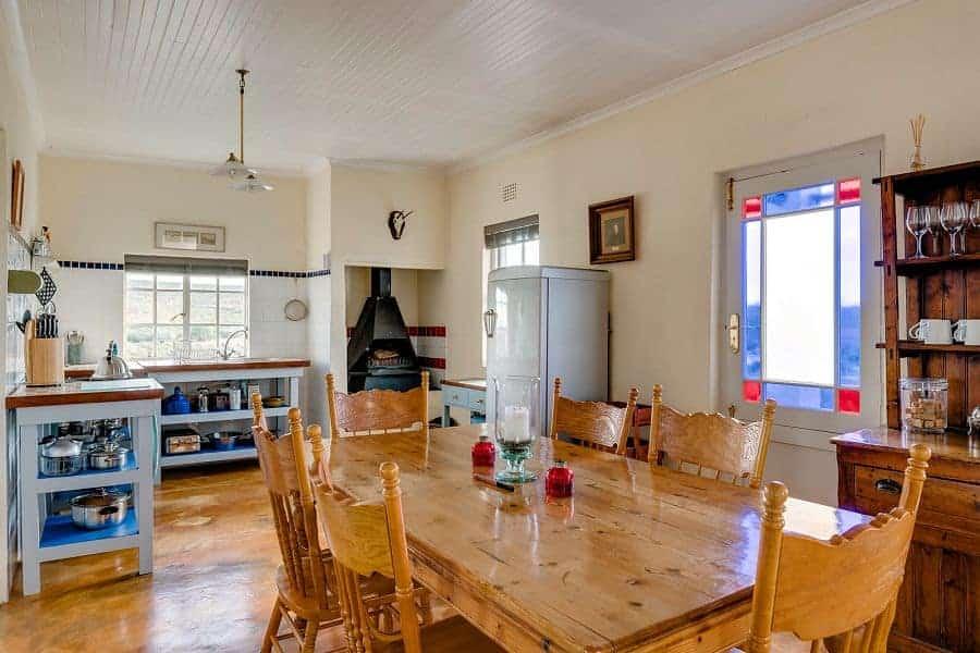 karoo-farm-self-catering-accommodation-002