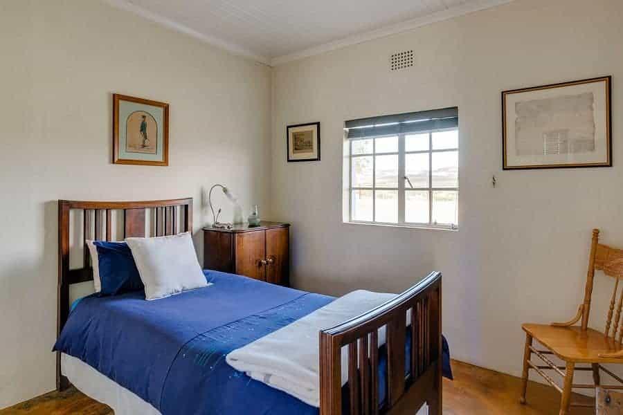 karoo-farm-self-catering-accommodation-004