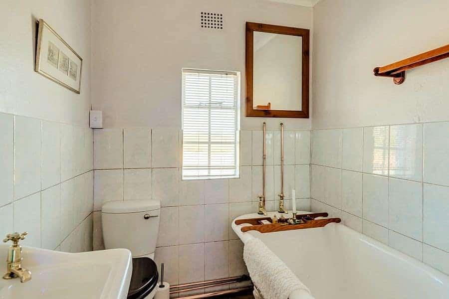 karoo-farm-self-catering-accommodation-005