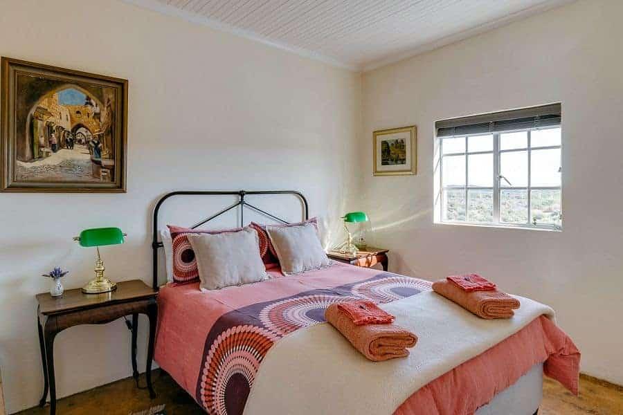 karoo-farm-self-catering-accommodation-006