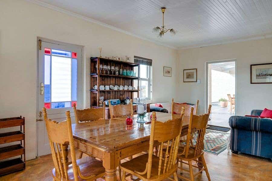 karoo-farm-self-catering-accommodation-007