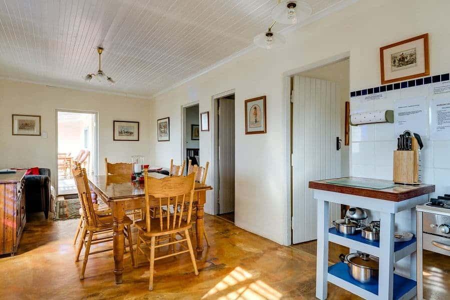 karoo-farm-self-catering-accommodation-008