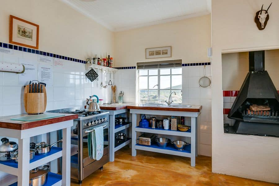 karoo-farm-self-catering-accommodation-009