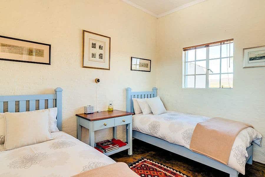 karoo-farm-self-catering-accommodation-011