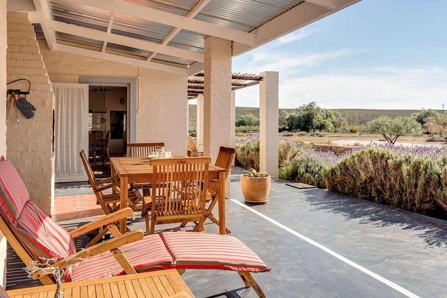 karoo-farm-self-catering-accommodation-012