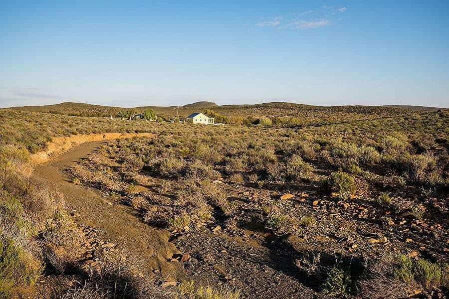 karoo-guest-farm-south-africa-005