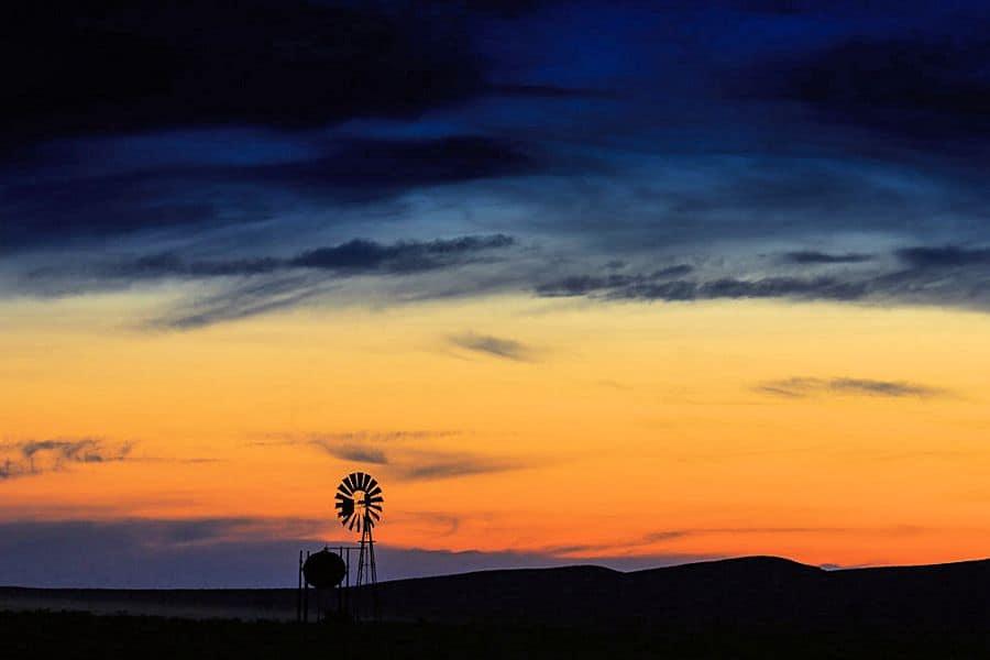 karoo-guest-farm-south-africa-008