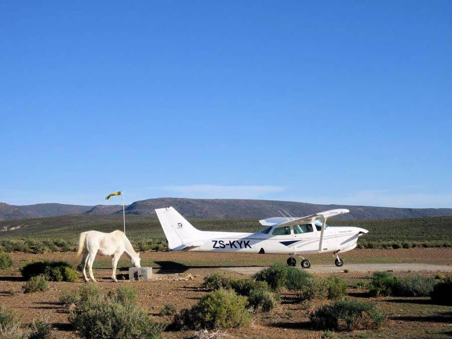 karoo-guest-farm-south-africa-012