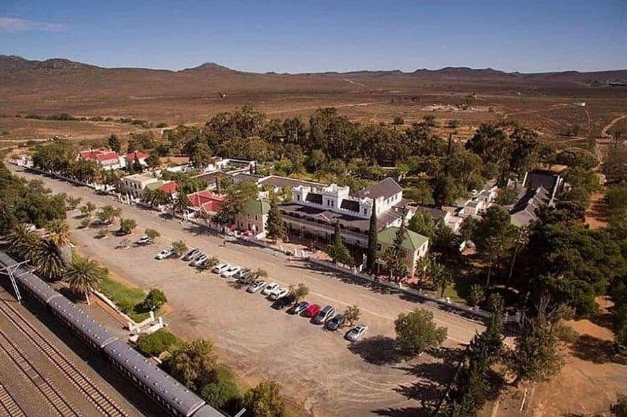 matjiesfontein-04